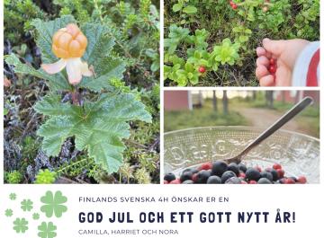 God Jul! featured image