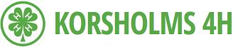 Korsholm FS4h logo